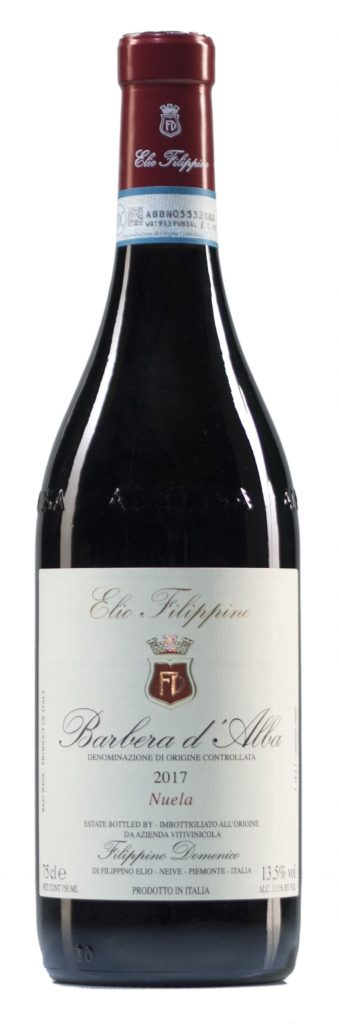 elio-filippino-barbera-alba-nuela