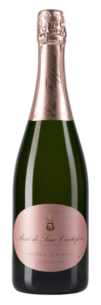 elio-filippino-spumante-brut